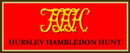 Hursley Hambledon