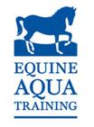 Aqua Training