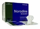 Norodine